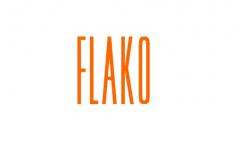 FLAKO DOOEL