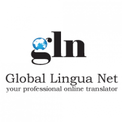 Global Lingua Net