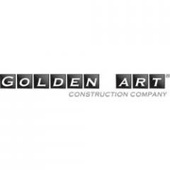 GoldenArt