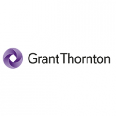 Grant Thornton Consulting