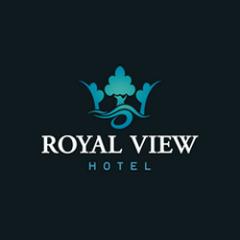 Hotel Royal View