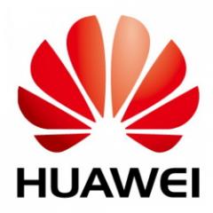 Huawei Technologies DOOEL Skopje