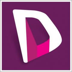 Digital Centar