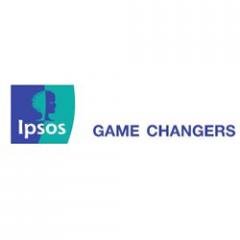 IPSOS Makedonija