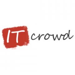 ITCrowd - a technology company