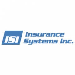 Insurance Systems Inc.