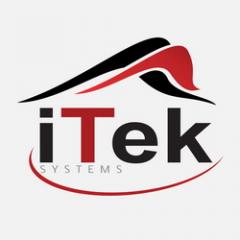 iTek Systems