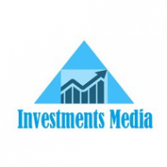 Ivestments Media Solutions