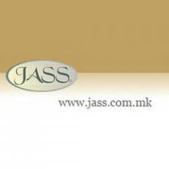 JASS Dooel