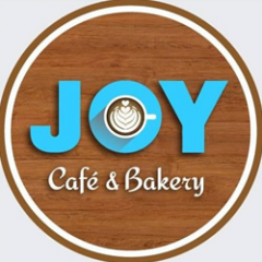 Joy cafe&bakery