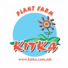Kitka Plant Farm