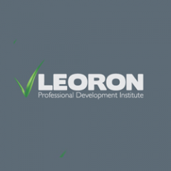 LEORON Institute