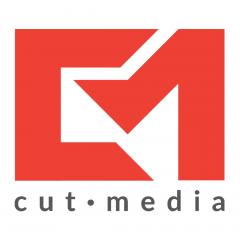 Cut Media