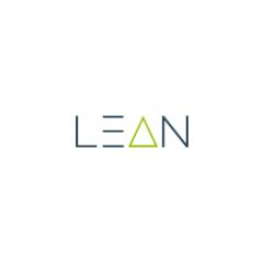 LeanSEM