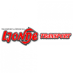 Ljonde Transport