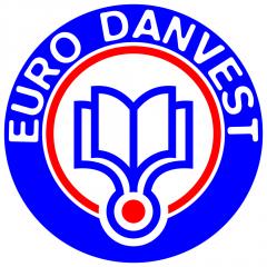 Еуро Данвест
