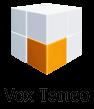 Vox Teneo Macedonia