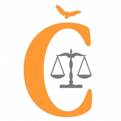 Адвокатска канцеларија Чакаровска