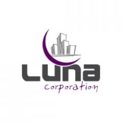 Luna Korporacija