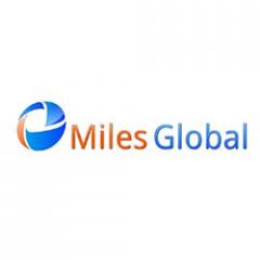 MILES GLOBAL DOOEL SKOPJE
