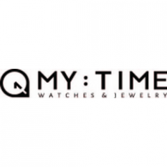 MY:TIME