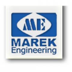 Marek Engineering DOOEL