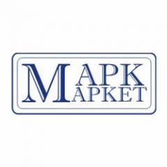 Mark-Market
