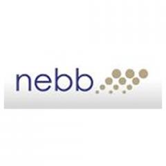 Nebb Solutions