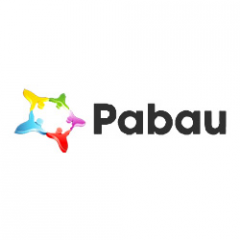 PABAU LTD