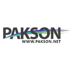 Паксон