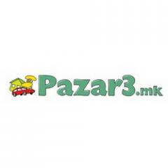 PAZAR3.KOM DOOEL