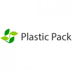 Plastic Pack Kompani Dooel