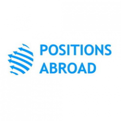 Positions Abroad