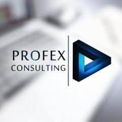 Profex Consulting