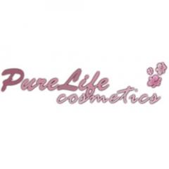 Pure Life Cosmetics doo