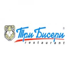Restaurant TRI BISERI
