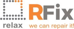 RFix (ЕРФИКС)