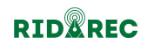 Ridarec Content and Media