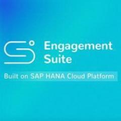 Semos Cloud Solutions