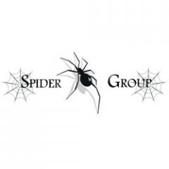Spider Group Dooel Skopje