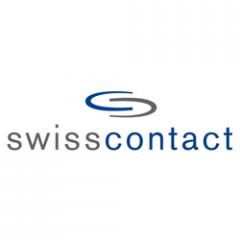 Swisscontact Macedonia