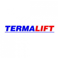 Tермалифт