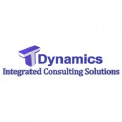 T-Dynamics