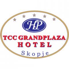 TCC Grand Plaza