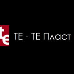 TE-TE PLAST Dooel Skopje