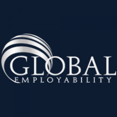 The Global Employability Group