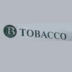 Tobacco Brothers