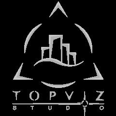 Topviz Studio