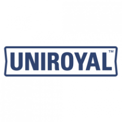 UNIROYAL CO. LTD.