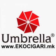 Umbrella corporation doo